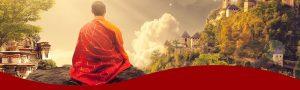 header-yoga-medidation-tcm-guru-welle-1400